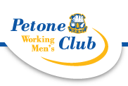 The Petone Working Men's Club