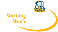 The Petone Club