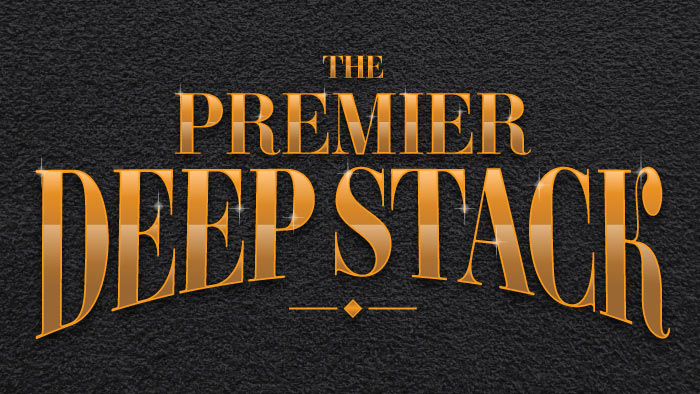 the-premier-deep-stack